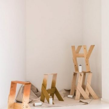 Honest stool