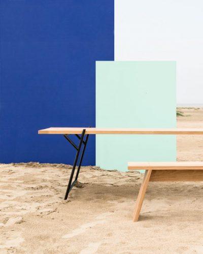Ada Table