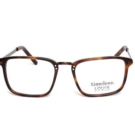 Dona glasses