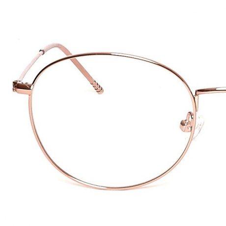Ada eyewear