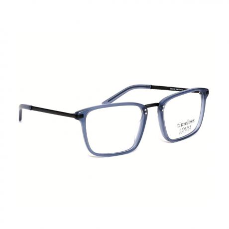 Dona eyeglasses