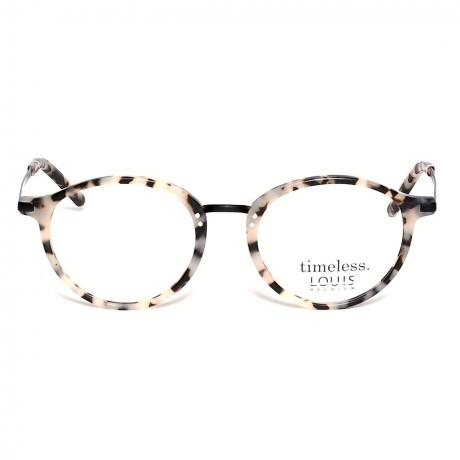 Dale eyeglasses