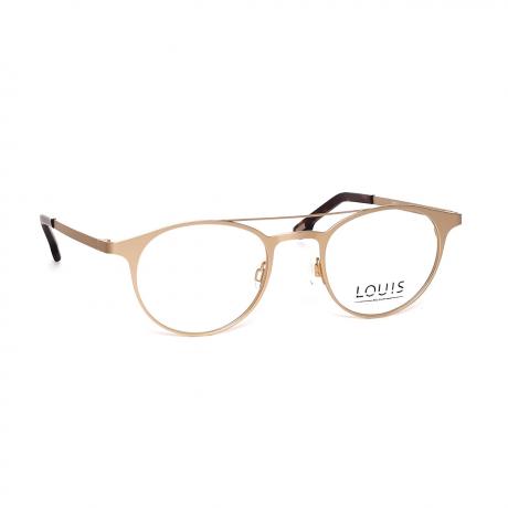 Blake eyeglasses